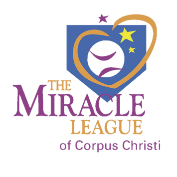 MIRACLE LEAGUE OF CORPUS CHRISTI